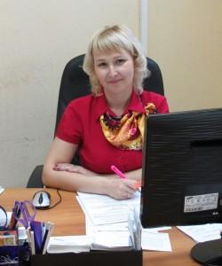Бронникова-С.Ю.